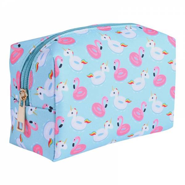 COSMETIC BAG inflatables