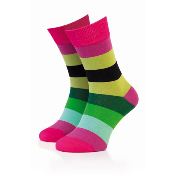 Damen Socken 06, 36 - 41