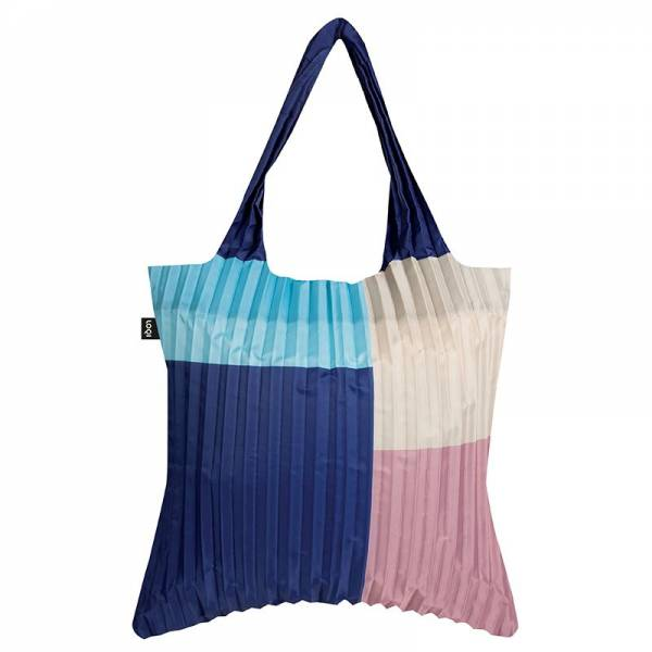 Tasche PLEATED Cloud