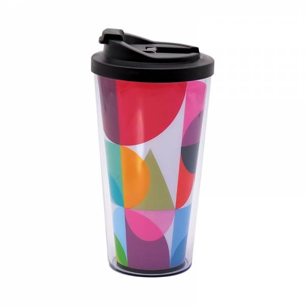 Coffee to go Solena