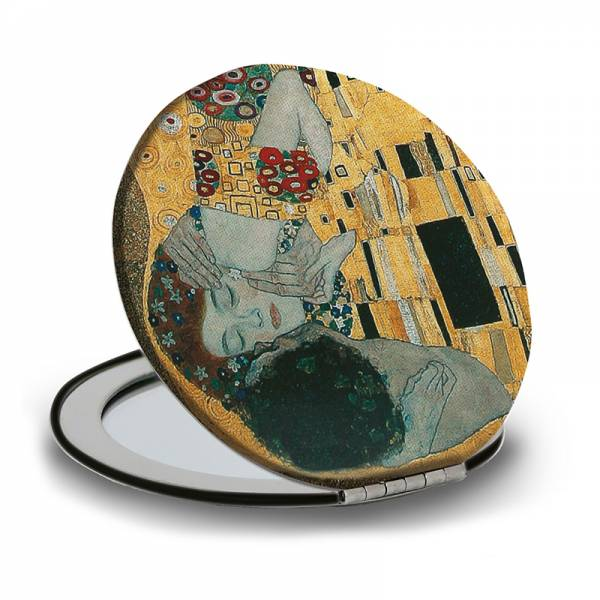 KLIMT Travel Mirror
